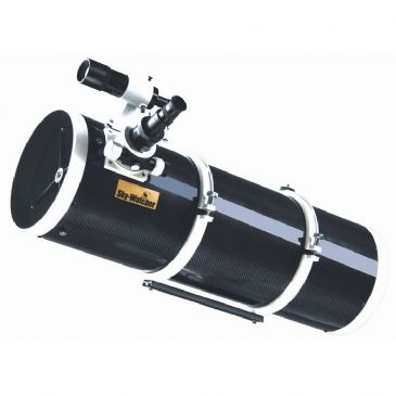Sky-Watcher Quattro-10S 250mm f/4 Dual-Speed Parabolic Imaging Newtonian